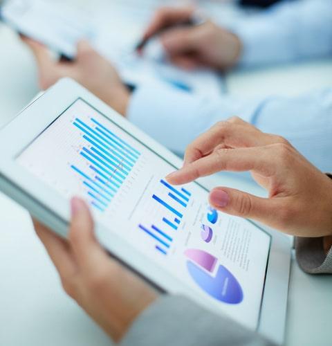 Digital PR Benefits: Complement existing SEO campaigns