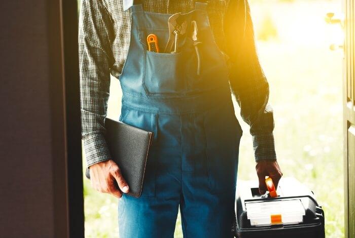 Home Services Creates Long-Term Success