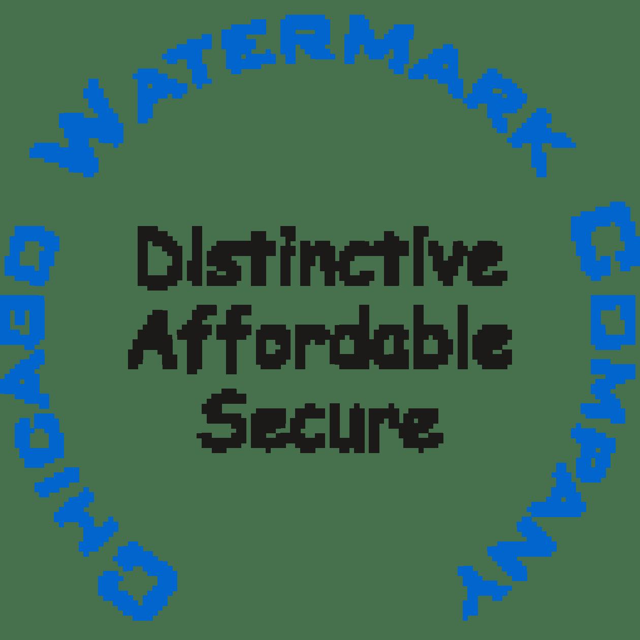 Chicago Watermark
