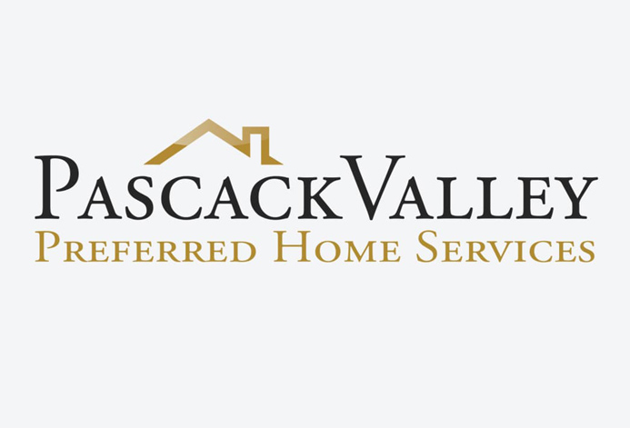 Pascack Valley Home Services Custom Home Services Directory Website