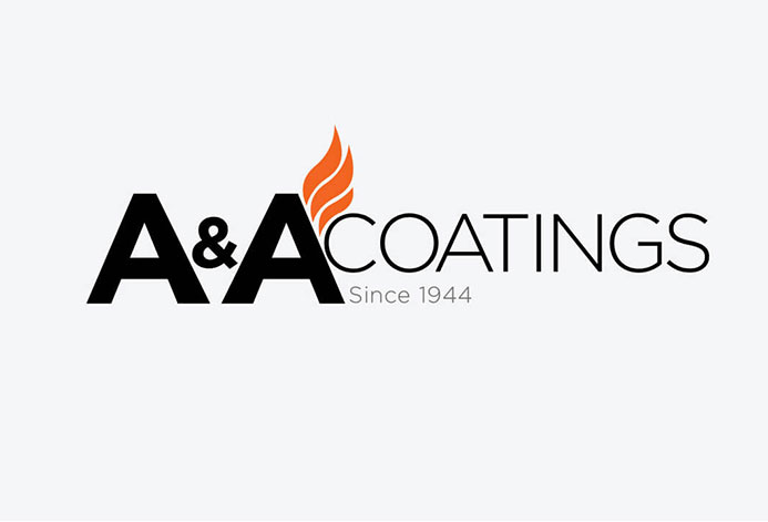 A&A Thermal Spray Custom Thermal Spray Website