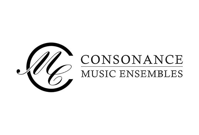 Consonance Music Ensembles Custom Music Ensemble Website