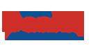 dealer-workshop-logo