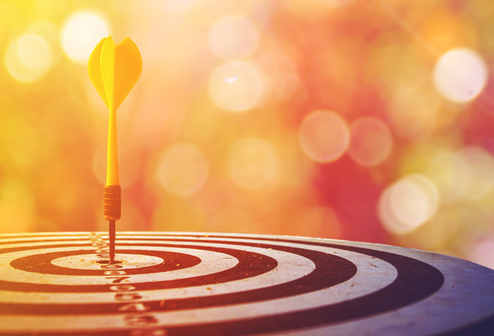 Display Advertising Offer Data-Driven Solutions