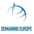 domaining-europe-logo