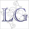 Dr Leslie Gerstman Logo