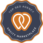 Upcity Top Ecommerce SEO Agencies