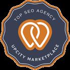Upcity Top Ecommerce SEO Agencies