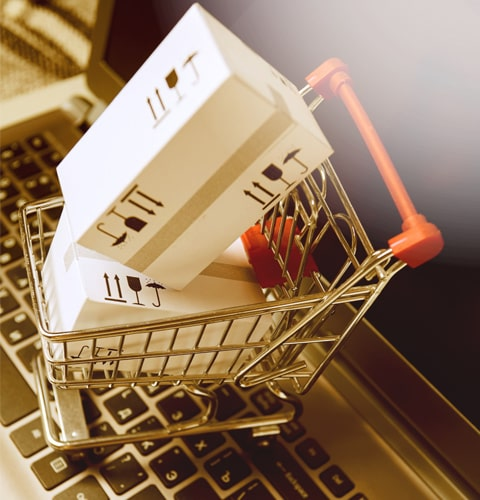 Ecommerce SEO: Expand Remarketing Audience