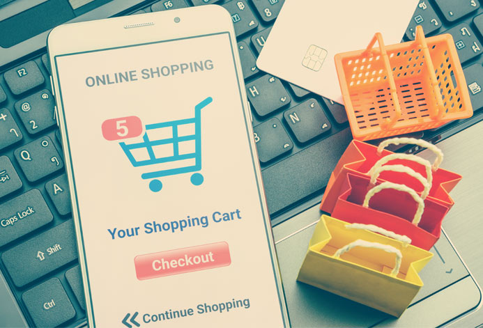 Every aspect of your ecommerce seo strategy