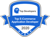 Top Developers BIZ Top Ecommerce