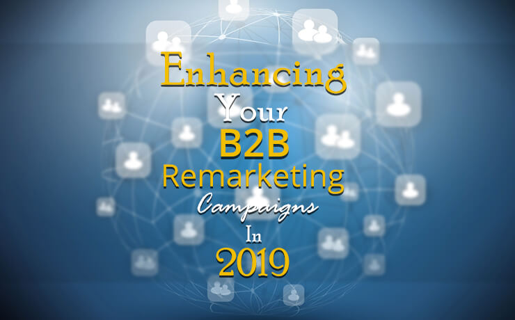 B2B remarketing campaigns