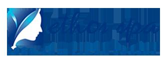 Ethos Spa Logo