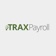 Accountants Logo1