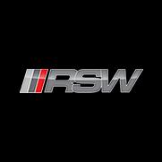 Auto Repair Logo1