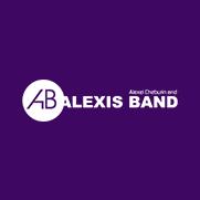 Band / Live Entertainment Logo1