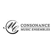 Band / Live Entertainment Logo2