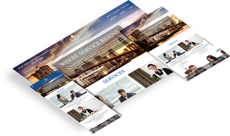 Consulting Services Featured2