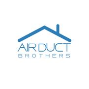 Contractors Logo1