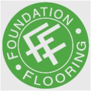 Contractors Logo2