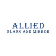 Contractors Logo3
