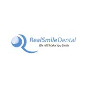 Dental Logo1