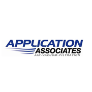 Distributor Logo1