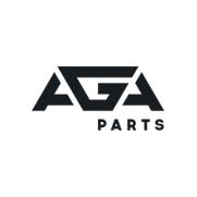Distributor Logo2