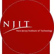 Education Logo3