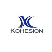 Fashion Logo4