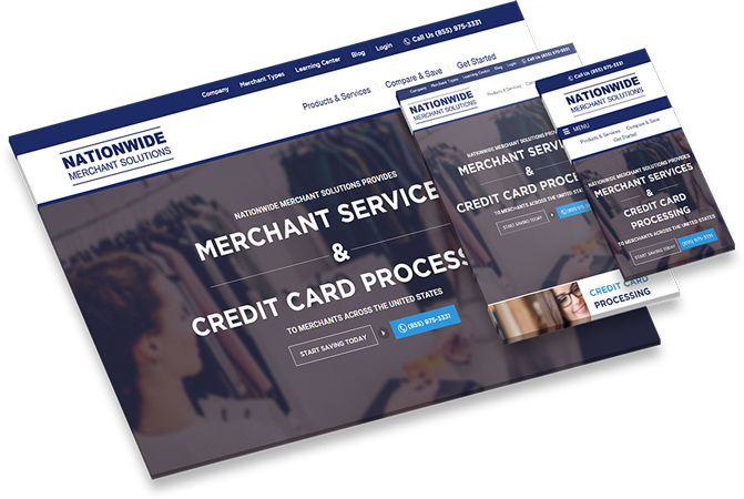 Financial Services Featured2