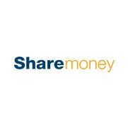Financial Services Logo1