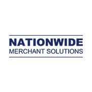 Financial Services Logo2