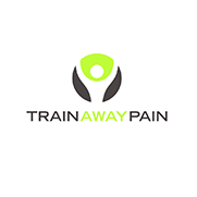 Fitness & Physical Therapy Logo3