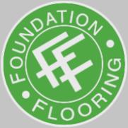 Flooring Logo1