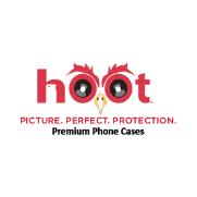 Gifts & Personalization Logo1