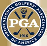 Golf Course Logo1