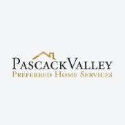 Home Improvement Logo1