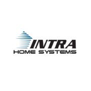 Home Improvement Logo2