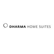 Hotel & Housing Logo1