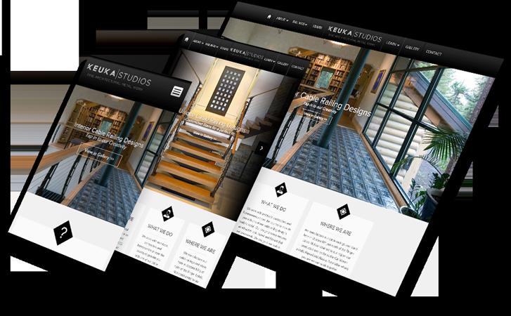 Interior Design Featured1
