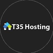 Internet Logo3