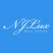 Luxury Logo1