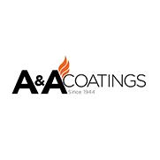 Manufacturing Logo1