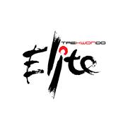 Martial Arts Logo1