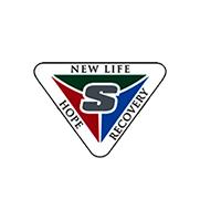 Medical Practice Logo3