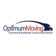 Moving Company Logo1