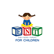 Pediatric Logo1