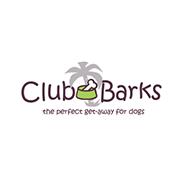 Pet Care Logo1