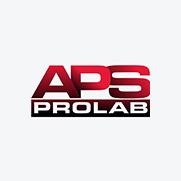 Print Shop Logo1